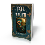 The Fall of Lilith - 3D